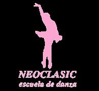NEOCLASIC DANZA